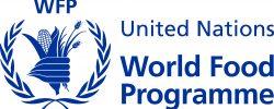 WFP-Logo-2