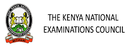 kenya national examinations council