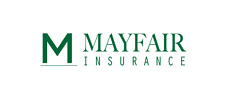 mayfair insurance
