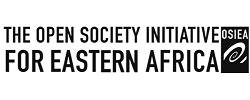 osiea east africa